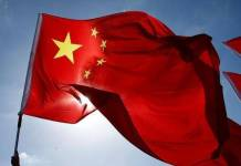 The One Belt One Road (OBOR) initiative: China and the world