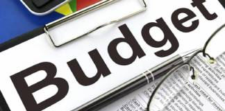 Comprehensive analysis of economics behind Budget 2019