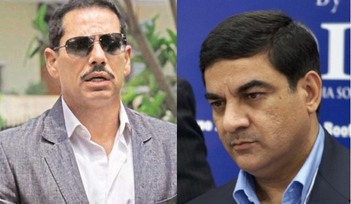 FIR against Sanjay Bhandari over kickbacks and irregularities in Pilatus deal