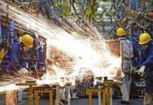 India's manufacturing sector soaring high amidst slumping Asian markets, says Nikkei Asian Review