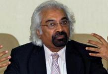 Sam Pitroda likens Pm Modi to Adolf Hitler