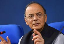 Jaitley slams Congress and its President Rahul gandhi for its ideologues' remarks