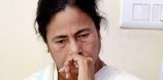 TMC workers quit and join BJP