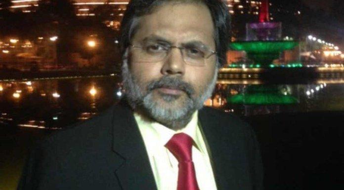 Abp news samachar