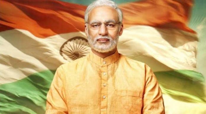 SC dismisses the plea seeking a stat on the Modi biopic
