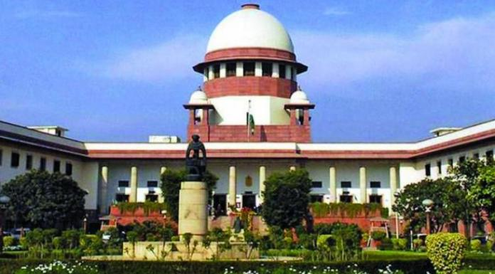 SC to hear Rohingya's plea