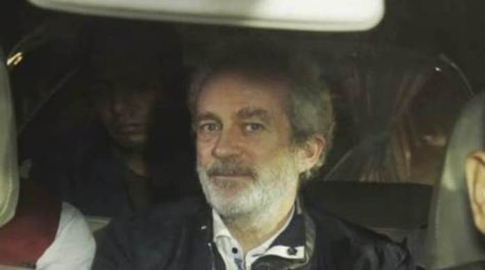 Defence counsel of Christian michel has alleged that ED has leaked the charge-sheet