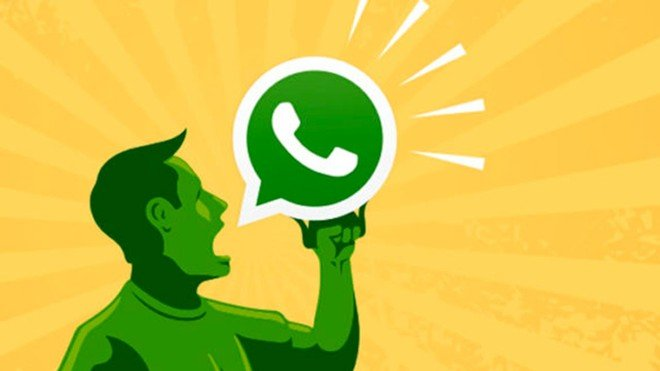 whatsapp security breach issue and telegram