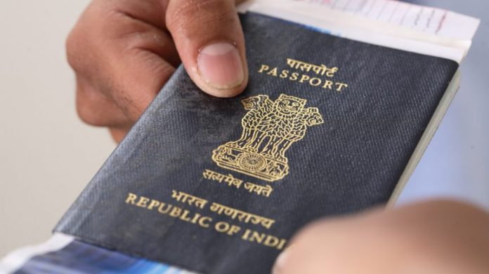 Gujarat: 3 identified for using fake documents to get Indian citizenship