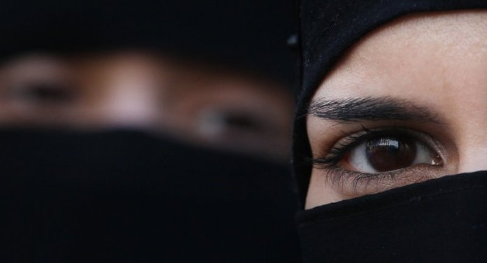 Love jihad cases spark outrage in Kerala, Christian girls are being increasingly targeted too, claims NCM vice chairman