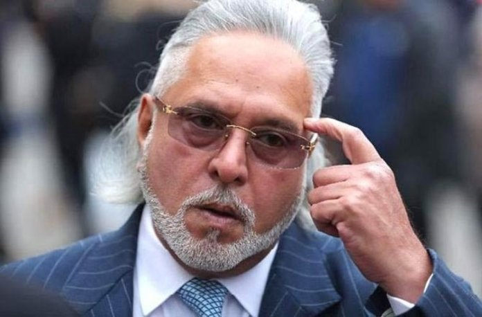 Mallya appeals to Indian government, says he is ready to payback all the money if the government shuts the cases against him