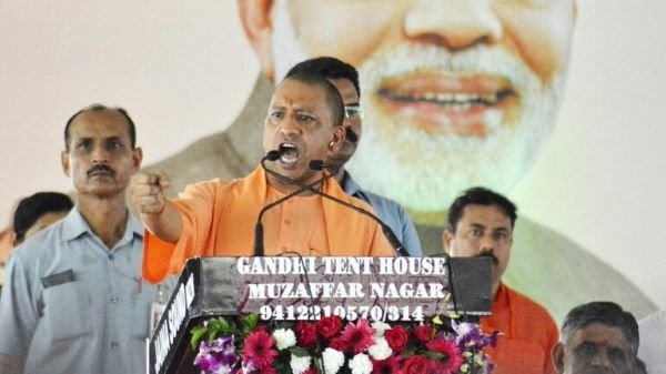 UP govt pass to law to curb anti-national activities