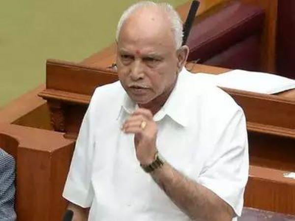 BJP Karnataka