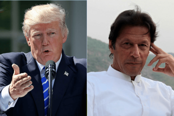 US security aid to Pakistan to remain suspended