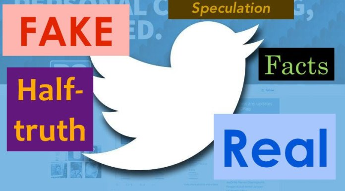 Mathura Police calls out Twitter user for sharing fake news about an immolation attempt