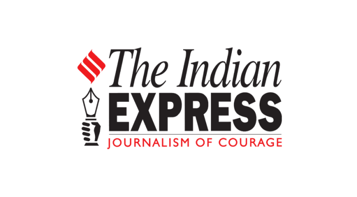 MHA slams Indian Express for article on President's rule in Jammu and Kashmir, calls it blatant misinformation