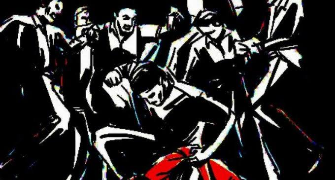 Jharkhand doctor alleges violence and threats while travelling to Deoghar at night