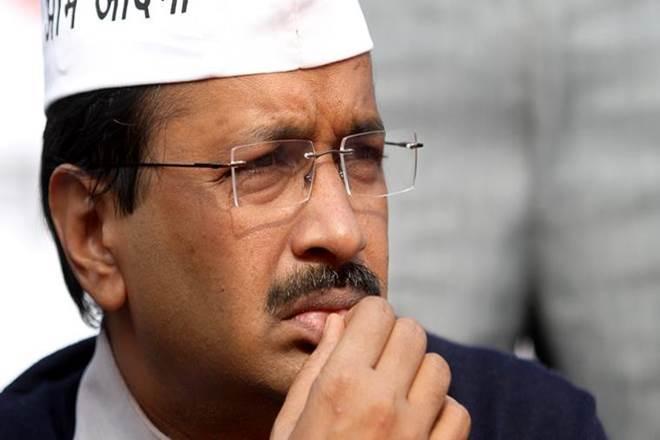 Delhi HC questions Delhi Govt on misuse of Farishte Dilli Ke scheme
