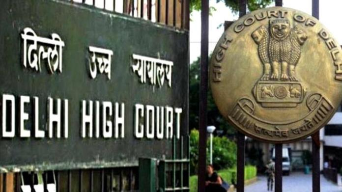 Delhi HC issues notice to centre over Jamia protests, refused interim protection from arrest to students