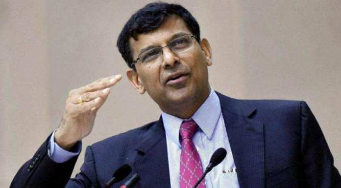 Raghuram Rajan takes a u-turn on his views on welfare schemes implemented by the government
