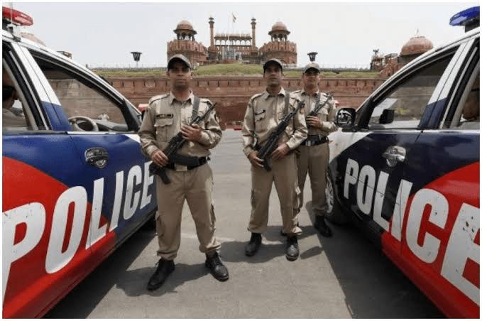 Delhi Police arrests ISIS-inspired terror module from Assam