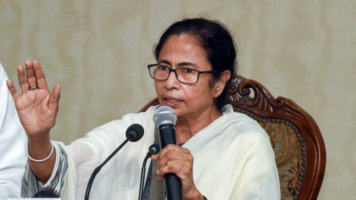 Mamata Banerjee refugee colonies