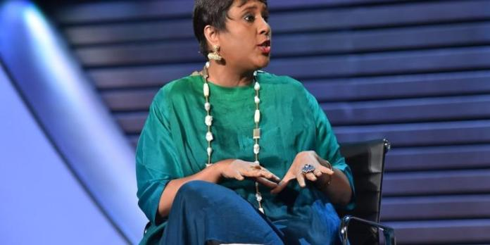 Remembering role of Barkha Dutt during the 26/11 Mumbai terror attack