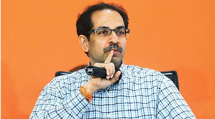 Uddhav Thackeray agrees to drop cases against 'Dalit activists' in the Bhima Koregaon violence of 2018