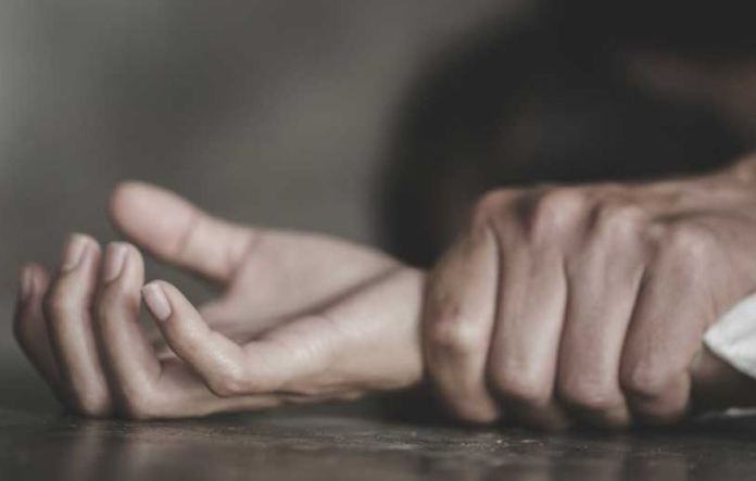 Minor girl in Mumbai raped by one Ajmal Hussain who had befriended her under a Hindu name