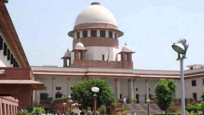 President of Jamiat Ulema-e-Hind files review petition against the SC's Ayodhya verdict