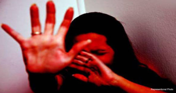 Uttar Pradesh: Minor molested, threatened with 'Unnao like fate' if she complains to the police