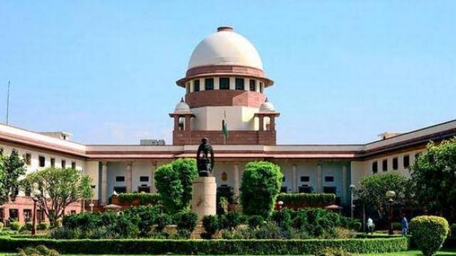Supreme Court dismissed review petition filed by one of the death-row convicts of the Nirbhaya gang-rape case