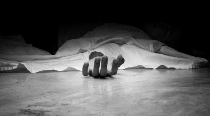 9-year-old allegedly raped and murdered by a 35-year old man in Kalaburagi Karnataka