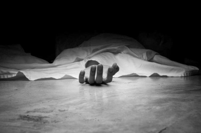 9-year-old allegedly raped and murdered by a 35-year old man in Kalaburagi Karnataka