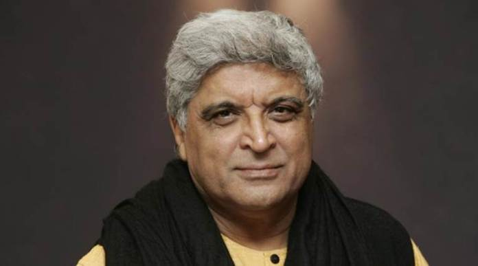 IPS officer shuts up javed Akhtar on his post about Delhi Police action in Jamia Millia university