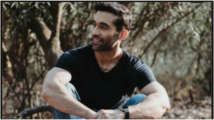 Television actor Kushal Punjabi ends life at his Mumbai home, leaves suicide note