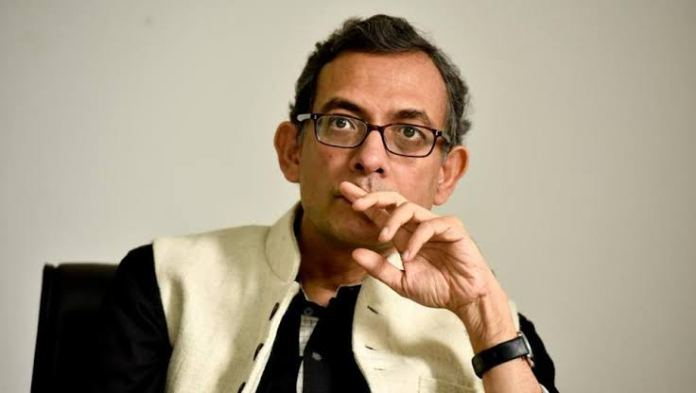 Abhijit Banerjee bemoans the present situation in JNU where dissent is no longer respected and responded with violence