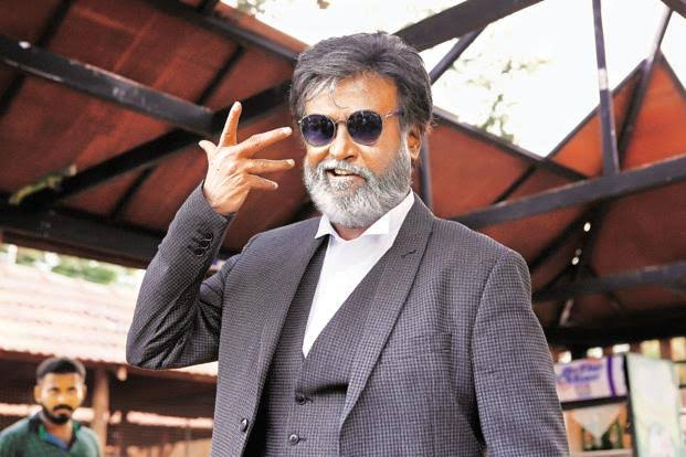 Rajnikanth refuses to apologise after complaint filed against him for comments on Periyar: All you need to know about the controversy
