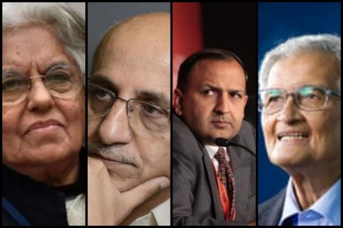 Why India should be concerned about George Soros' promise to fight Modi and nationalism: Some 'Indian intellectuals' and NGOs connected to him