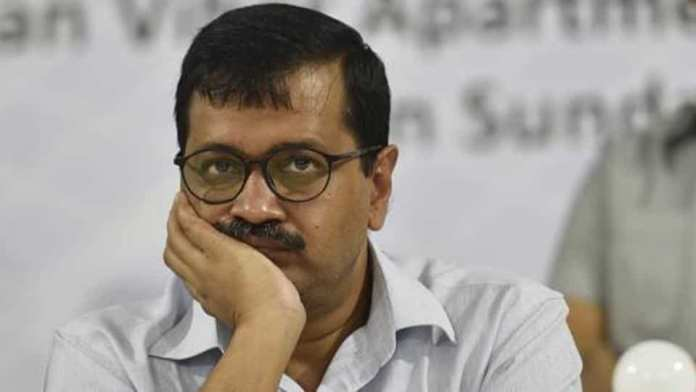 AAP govt led by Arvind Kejriwal failed to deliver on 75% promises made: Detailed analyses of all 70 promises made in 2015