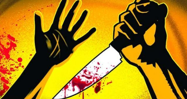 Sonarpur: 13- year old stalker arrested for stabbing an 11-year old girl