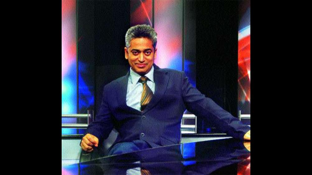 Deliberately spread fake news, grovel and apologise when caught: Here are 3 instances when Rajdeep Sardesai tendered 'unconditional apologies'
