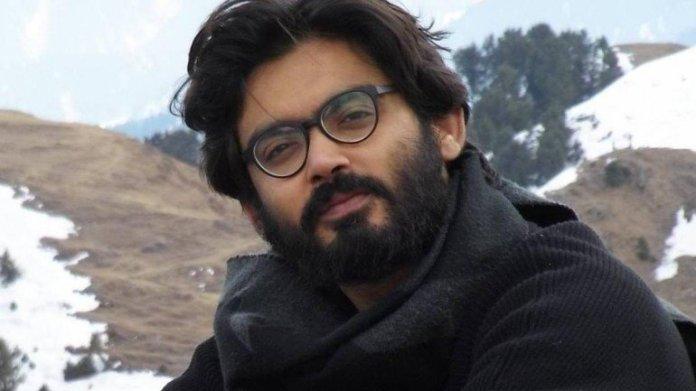 Sharjeel Imam sent to 5 days of police custody by a Delhi court