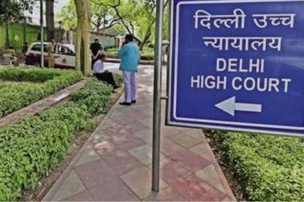 OCI card holders cannot enjoy Fundamental Rights, Centre tells Delhi HC