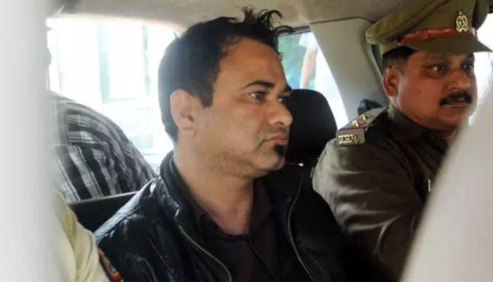 Gorakhpur: Maternal uncle of Kafeel Khan shot dead over property dispute