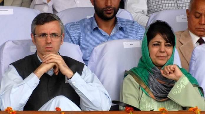 Image Source: Indian Express