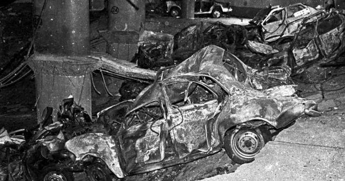 27 years on, justice for the 1993 Mumbai bomb blasts still eludes the victims and the survivors