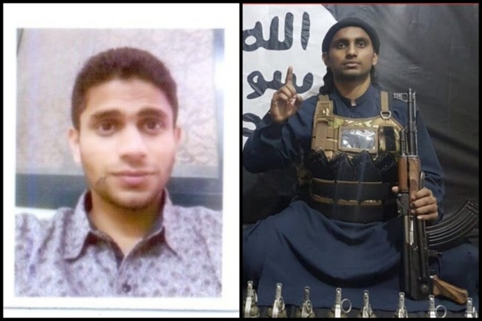 Abu Khalid al-Hindi who attacked Sikhs in Afghanistan was one Mohammed Sajid from Kasargod ISIS module, Kerala: Here is all you need to know