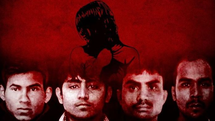 Lawyers of Nirbhaya rapists have been using the loopholes in the law to defeat the purpose of law. Read How
