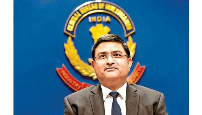 CBI: Delhi Court upholds chargesheet giving clean chit to Rakesh Asthana